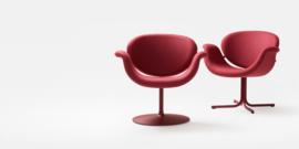 Artifort fauteuil Tulip Midi F549