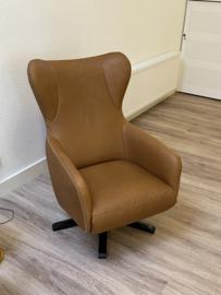 Prominent Alliste Relax fauteuil