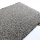 BIC Carpets Siwa 200 x 250cm