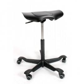 HAG Capisco Puls bureaustoelen model 8001