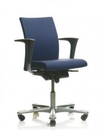 HAG H04 Bureaustoel model 4400