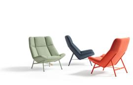 Artifort fauteuil Soft Facet