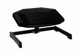 Voetenbank Basic 950 ergonomische voetensteun