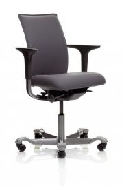 HAG H05 Bureaustoel model 5400