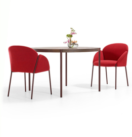 Artifort Andrea chair stoel