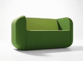 Artifort fauteuil Apps 2.0