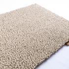 BIC. Carpets Chelha afmeting 200 x 250cm