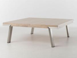 Bert Plantagie salontafel type SEVEN