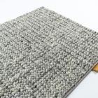 BIC Carpets Nautilus 200 x 250cm