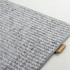 BIC Carpets Pavé Berberi afmeting 200 x 250cm