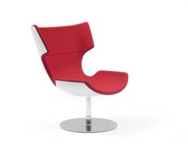 Artifort fauteuil Boson