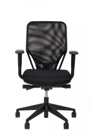 GdB Bureaustoel model GdB330