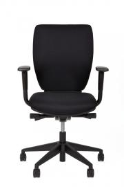 GdB Bureaustoel model GdB320