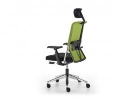 Comforto 5905 bureaustoel met NPR 1813 normering