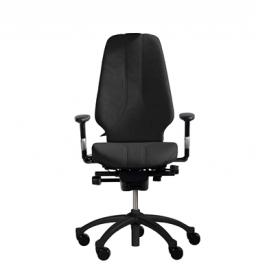 RH Logic 400 ESD bureaustoel model 3556