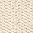 BIC Carpets Nature 200 x 250cm