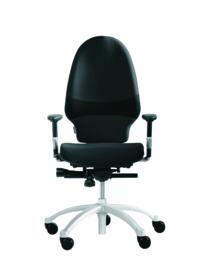 RH Extend 220 ESD bureaustoel model 6216