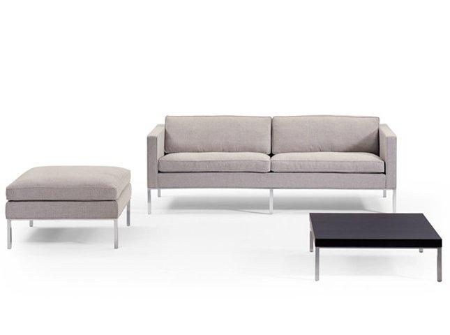 Artifort Design Salontafel.Artifort Tafel T 905 Design Group 1964 Artifort Bijzettafels