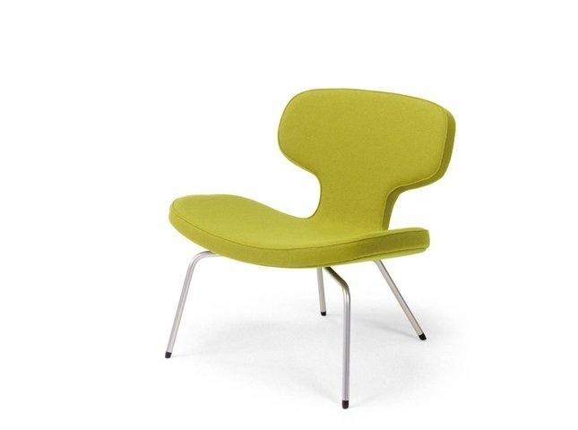 Artifort fauteuil Libel by René Holten 2000