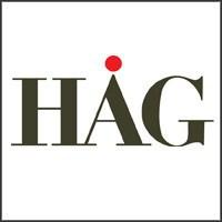 logo_hag.jpg