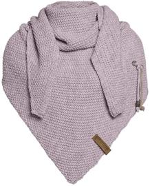 Sjaal Coco Mauve