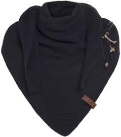Sjaal Coco Marine