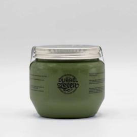 Krijtverf, Verde 0.25 liter
