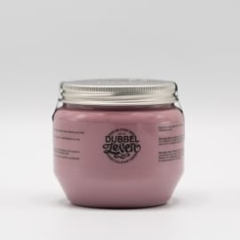 Krijtverf, Pinki 0.25 liter