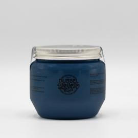 Krijtverf, Sober 0.25 liter