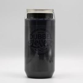 Krijtverf, Nero 0.75 liter
