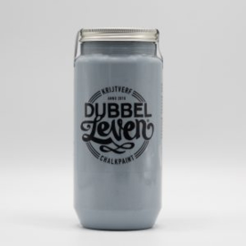 Krijtverf, Deens 0.75 liter