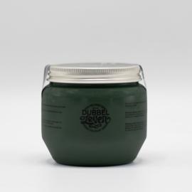 Krijtverf, Duister 0.25 liter