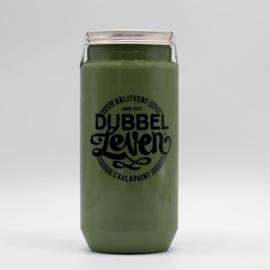 Krijtverf, Verde 0.75 liter