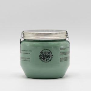 Krijtverf, Zelena 0.25 liter