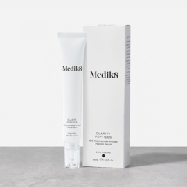 Clarity Peptides 30 ml