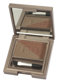 RS brow designer Blond to Brown