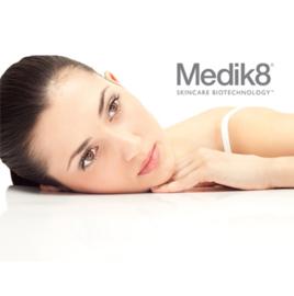 Medik8 behandelingen