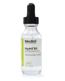 Hydra B5 Serum   30 ml