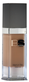 RS maximum stay make-up  Sahara