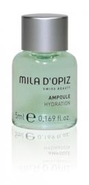 Hydro boost Ampoule hydratation 1 stuk