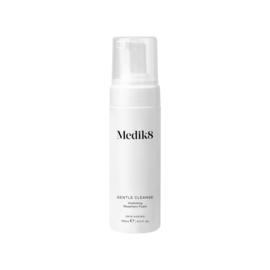 Gentle Cleanse   150 ml