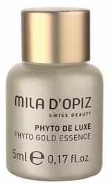 Phyto de luxe Gold essence 1 stuk