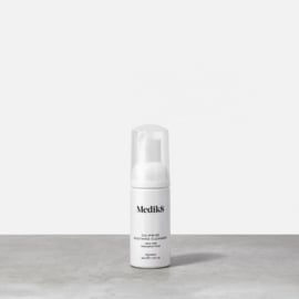 Calmwise Soothing cleanser 40 ml