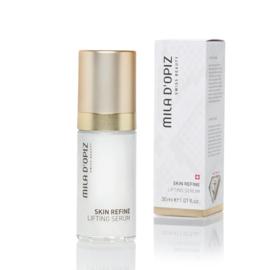 Skin refine Lifting serum