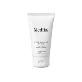 Pore Refine Scrub    75 ml