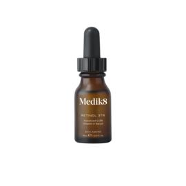 Retinol 3 TR  0,3% retinol  15 ml