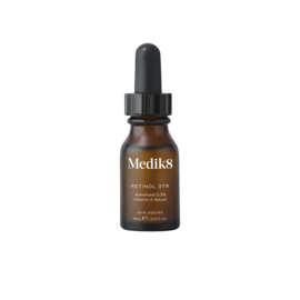 Medik8 vitamine A
