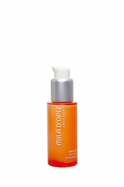 Skin vital Anti spot concentrate