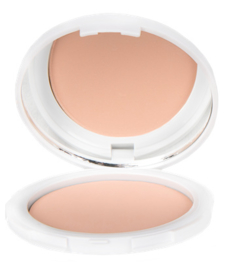 RS mineral pressed powder Cotton