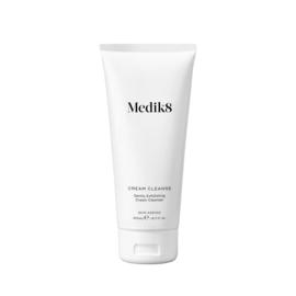 Cream Cleanse    250 ml